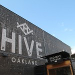 wpid-Mason-Hive-Oakland-Uptown-Events.jpg